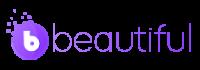 Blogul de beauty bebeautiful.ro