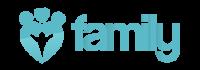 Revista pentru familie family.ro