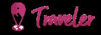 Blogul călătorilor traveler.ro